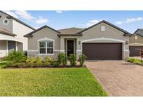 View 3473 Middlebrook Pl Harmony FL