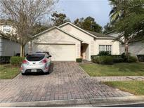 View 1214 Winding Willow Ct Kissimmee FL