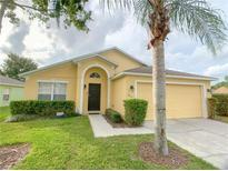 View 1411 Silver Cove Dr Clermont FL