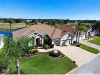 View 622 Golf Course Pkwy Davenport FL