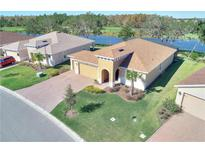 View 394 Treviso Dr Poinciana FL