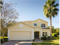 View 1230 Winding Willow Ct Kissimmee FL