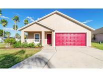 View 50989 Highway 27 # 400 Davenport FL