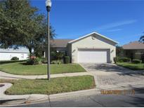 View 247 Lake Cassidy Dr Kissimmee FL