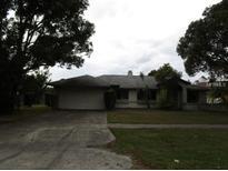 View 2418 Abbey Ave Orlando FL