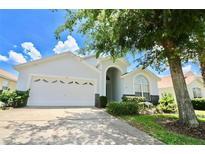 View 8086 Santee Dr Kissimmee FL