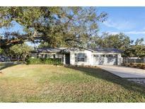 View 3743 Tucker Ave Saint Cloud FL