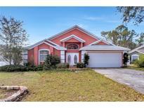 View 247 Oak Chase Pl Davenport FL