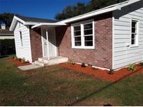 View 1160 E Edgewood Dr Lakeland FL