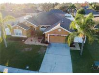 View 4212 Turtle Grass Ct Saint Cloud FL