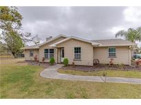 View 3985 Lakeview Acres Rd Saint Cloud FL