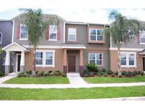 View 7712 Rigby St Windermere FL