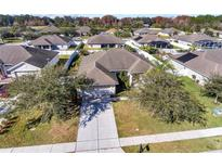 View 1049 Twisted Branch Ln Saint Cloud FL