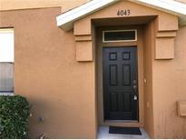 View 4043 Pemberly Pines Cir Saint Cloud FL