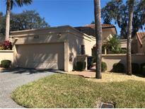 View 703 Santa Cruz Ln # 13 Howey In The Hills FL