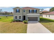 View 11242 Wishing Well Ln Clermont FL