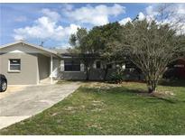 View 2011 S Summerlin Ave Sanford FL