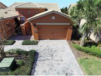 View 2717 Palm Tree Dr Poinciana FL