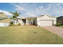 View 4415 Harts Cove Way Clermont FL
