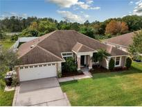 View 3242 Lorimar Ln Saint Cloud FL