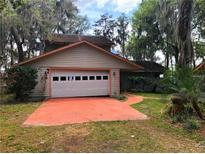 View 12118 Cypress Ln Clermont FL