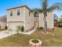 View 11406 Bentry St Orlando FL