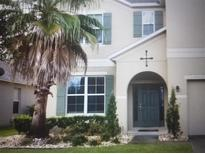 View 12989 Sawgrass Pine Cir Orlando FL