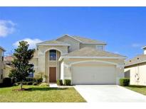 View 2640 Dinville St Kissimmee FL