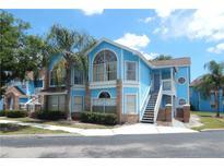 View 2729 N Poinciana Blvd # 126 Kissimmee FL