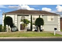 View 3429 Glossy Leaf Ln Clermont FL