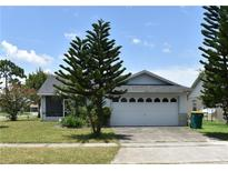 View 4601 Prairie Point Blvd Kissimmee FL