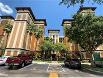 View 12527 Floridays Resort Dr # 207-E Orlando FL