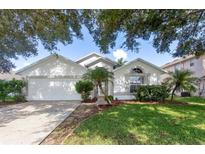 View 7941 Magnolia Bend Ct Kissimmee FL