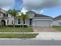 View 3734 Island Green Way Orlando FL