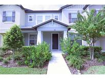 View 5151 Caspian St Saint Cloud FL