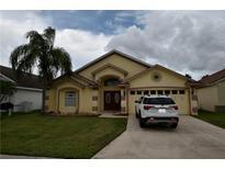 View 1051 Jaybee Ave Davenport FL