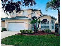 View 4711 Ruby Red Ln Kissimmee FL