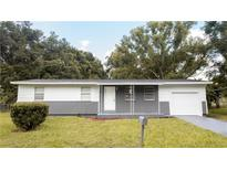 View 215 S French Ave Fort Meade FL