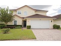 View 207 Robin Rd Davenport FL
