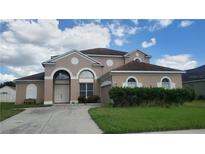 View 2983 Majestic Isle Dr Clermont FL