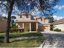 View 14473 Yellow Butterfly Rd Windermere FL
