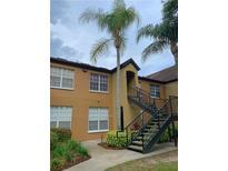 View 6372 Raleigh St # 1903 Orlando FL
