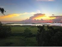 View 1815 Lake Terrace Ave Saint Cloud FL