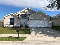 View 518 Brayton Ln Davenport FL