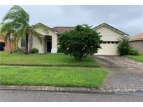 View 2951 Westview Ct Kissimmee FL