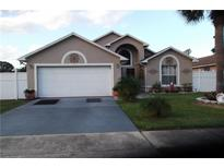 View 763 Country Woods Cir Kissimmee FL