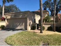 View 703 Santa Cruz Ln # 13 Howey In The Hills FL