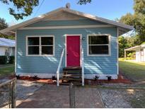 View 2830 S Palmetto Ave Sanford FL
