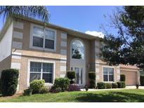 View 2405 Hatton Chase Ln Kissimmee FL