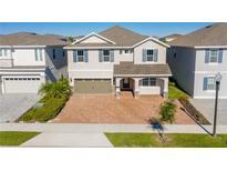 View 7651 Fairfax Dr Kissimmee FL
